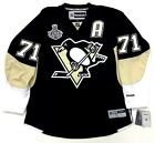 Ultimate Pittsburgh Penguins Collector and Super Fan Gift Guide 46