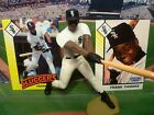 1993  FRANK THOMAS - Starting Lineup - SLU - Loose With TWO Cards - CHICAGO SOX