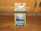Matchbox Premiere Collection World Class Series 8 Florida Highway Patrol  NEW