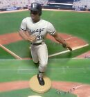 1997  FRANK THOMAS -Starting Lineup - Loose Figure - (CD) - Chicago White Sox
