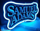 SB346 Samuel Adams Beer Bar Decor Store Display Neon Light Sign Hot New Gift
