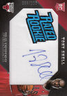 2013-14 Panini Rated Rookie Signatures #18 Tony Snell Auto Patch 100 -