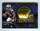 2014 Topps Football Cards 15