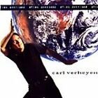 Carl Verheyen - Atlas Overload CD 2000 Supertramp