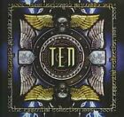 Essential Collection 1995-2005 - Ten New & Sealed Compact Disc Free Shipping