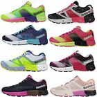 Reebok One Cushion 2.0 2014 Womens Jogging Running Shoes Trainer Pick 1