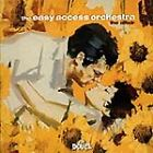 Easy Access Orchestra - The Affair