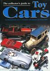 Vintage Tinplate Diecast Cars 1900-1985 Types Makers Dates / Book (700+ Photos)