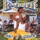 K Nine - All I Know (2002) - Used - Compact Disc