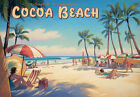 25 AC by LakeCocoa BeachCape CanaveralShort Drive to Disney Pre Foreclosure