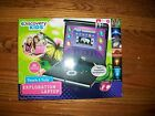 Discovery Kids Exploration Laptop Teach and Talk - B52