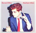 Gerard Way - Hesitant Alien [CD New]