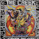 THE CREEK:STORM THE GATE