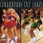 Soundtrack - Bring It On (2009) - New - Compact Disc
