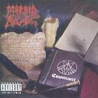 Morbid Angel - Covenant (1993) - New - Compact Disc