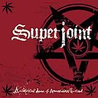 Superjoint Ritual  - A Lethal Dose of American Hatred [PA] (CD, Jul-2003, Sanctu
