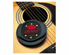 Kyser Lifeguard Humidifier for Acoustic Guitars NEW