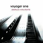 Voyager One - Afterhours In The Afterlife (2008) - Used - Compact Disc