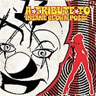 Insane Clown Posse-tribute - Tribute To Insane Clown Posse (2005) - Used -