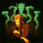 Howard Jones - Dream Into Action (1985) - Used - Compact Disc