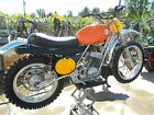 Other Makes : Stormer 1970 ajs stormer 250 cc