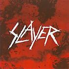 Slayer - World Painted Blood (R) (2009) - Used - Compact Disc