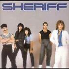 Abdul Sheriff - Sheriff (2006) - Used - Compact Disc