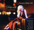 Deborah Winters - Lovers After All [CD New]