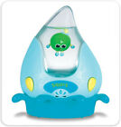 NEW Wild Planet Aquapet SQUIRT Voice Activated Interactive Aquapets