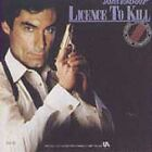 Tim Feehan, Ivory, Patty LaBelle, Licence To Kill: Original Motion Picture Sound