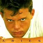 Luis Miguel - Aries (1993) - Used - Compact Disc