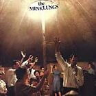 The Better Button by Mink Lungs (The) (CD, Jul-2005, Arena Rock Recording Com...