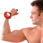 NEW Gyro Arm Shaper - Easy to Tone & Sculpt Forearms, Bicep & Tricep Muscles