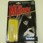 Funko Super 7 -Universal Monsters ReAction Figures Series 1 -GLOW MUMMY (Chase)