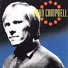 CD • Campbell, John • After Hours •