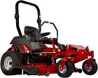 Ferris IS700Z Zero Turn Lawn Mower 52 Deck 23hp Kawasaki