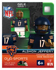2014 OYO Peyton Manning All-Time Passing Touchdowns Leader Minifigure  14