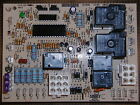 Coleman/Revolv Mobile Home Furnace Control Board