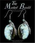 MASKED BANDIT RACCOON EARRINGS COUNTRY WILDLIFE ART JEWELRY FREE SHIP BLH