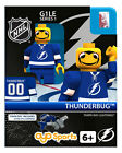 Sports Memorabilia and Collectibles for Kids Gift Buying Guide 11