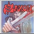 Saxon - Saxon Remastered (2007) - Used - Compact Disc