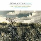 George Winston - Hurricane Relief (2006) - Used - Compact Disc