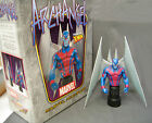 Marvel ArchAngel Mini Bust by Randy Bowen Designs #1866/3000