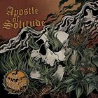Apostle Of Solitude - Of Woe & Wounds [CD New]