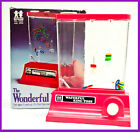 Vintage 1976 The Wonderful Waterfuls Ring Toss Tomy #7013 in Original Box