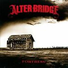 Alter Bridge - Fortress (2013) - Used - Compact Disc