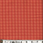 Moda PHENOMENAL FALL Plaid Fire Fabric by the 1/2 yard by Sandy Gervais