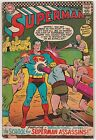 The Super Guide to Collecting Superman 37