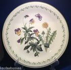 Studio Nova Garden Bloom Dinner Plate Y2372