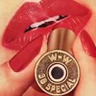 38 Special - Rockin' Into The Night NEW CD